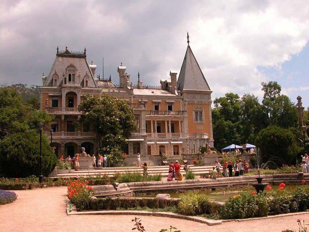 massandrovskij dvorec14