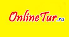 online tur